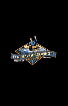 Flat Earth Brewing